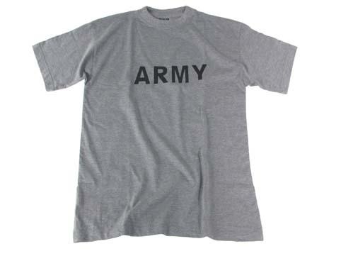 Футболка army, стильные женские кофты.