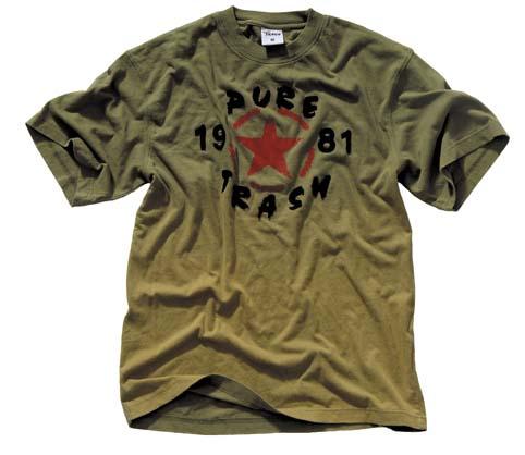 прикольные футболки в Саратове. магазин футболок с надписями в Самаре.