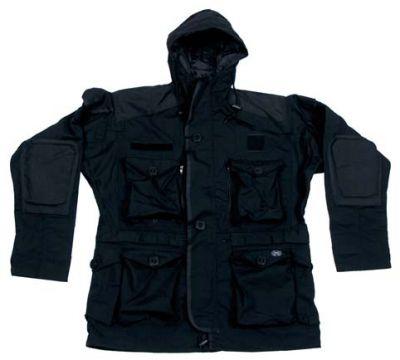 Куртка smock английский спецназ, олива rip-stop MFH 03482B3 XL Куртка...