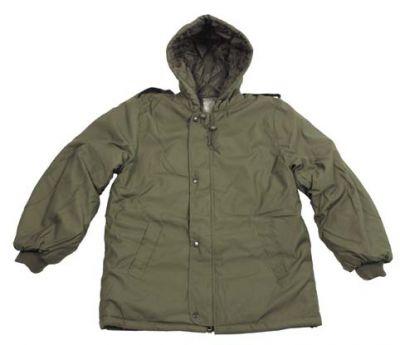 Купить 89 товаров в разделе мужские куртки-парки.  Artaban.ru - модные и недорогие вещи с...