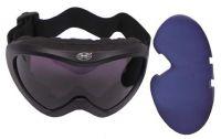 Защитные очки, M44 США, черные