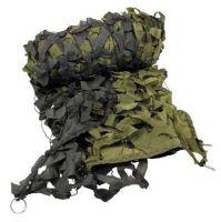 Навес камуфляжный 2 х 3 м, oliv