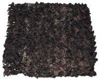 Навес камуфляжный 2 х 3 м, hunter- braun