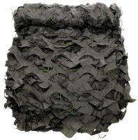 Камуфляжная сетка «Базовая», размер 3x2 м, оливковая, с сумкой для переноски