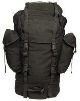 Военный рюкзак 65 литров, oliv