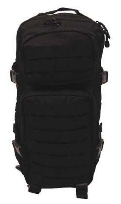 анатомический рюкзак: рюкзак asus, рюкзак кенгуру для детей.