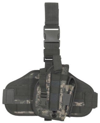 M7.WARVAR.RU. регулируемый пояс. карман для магазина. кобура.  Артикул.  1. Практичная.