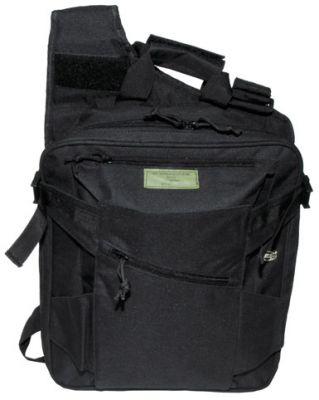 Сумка спортивная хозяйственная: женские спортивные сумки купить.