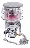 Газовый фонарь, с мешком