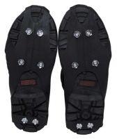 Антигололёдные шипы для обуви