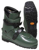 """Армейские горные ботинки """"SKYWALK"""" S2 SANMARCO Италия, olive"""