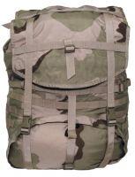 """Оригинальный рюкзак США  """"Molle II light"""" с рамой из пластика"""